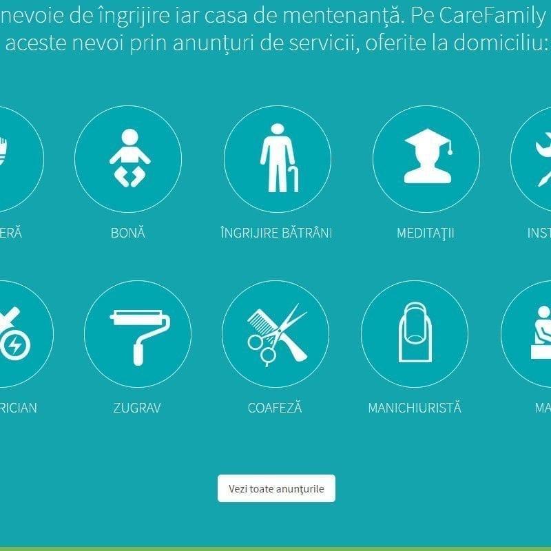 carefamily_site2