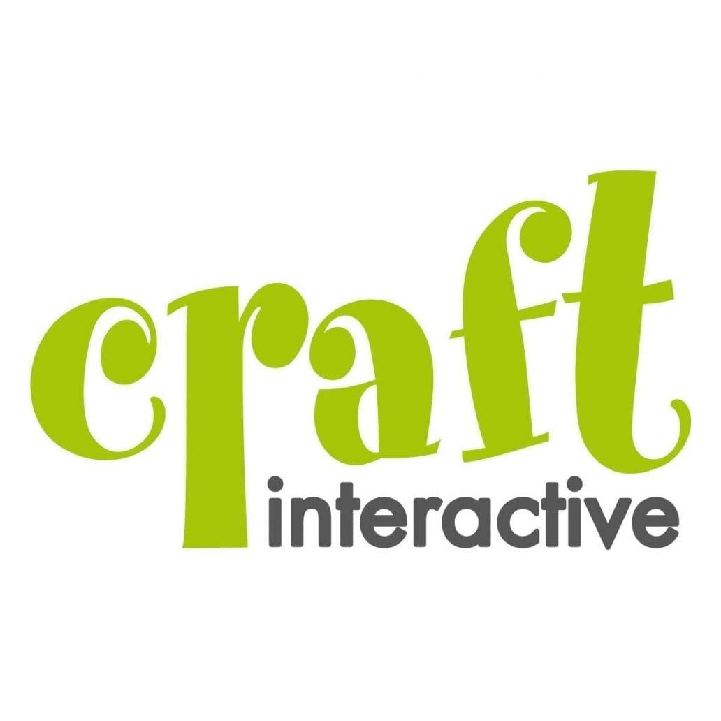 Craft Interactive se reinventeaza! 5