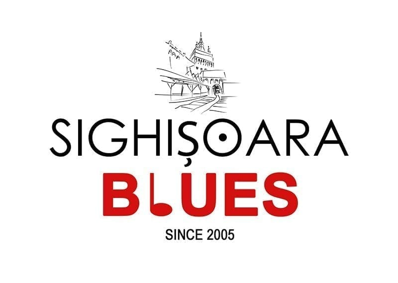 Sighișoara Blues Festival 1