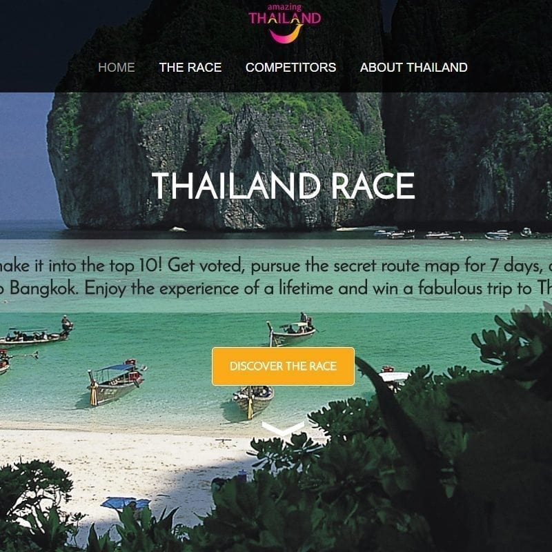 thethailandrace_site