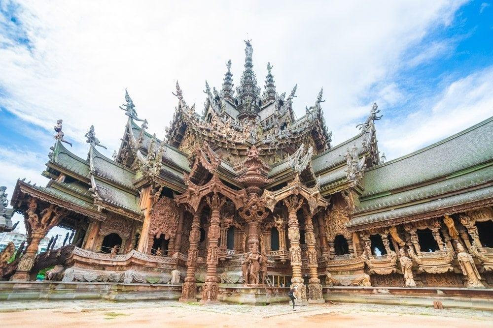 Thailanda s-a promovat în România în 2016 în digital, cu Craft Interactive 1