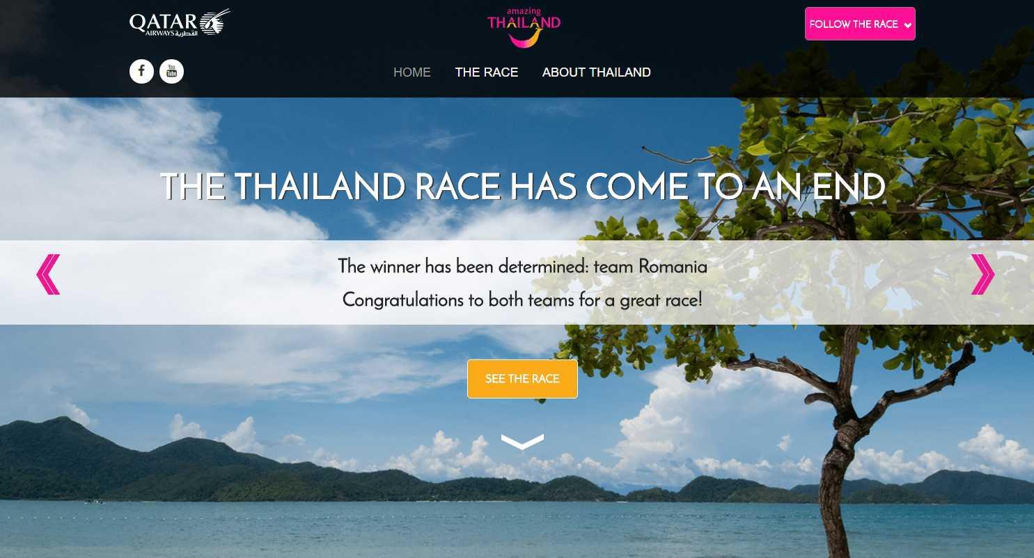 thethailandrace1