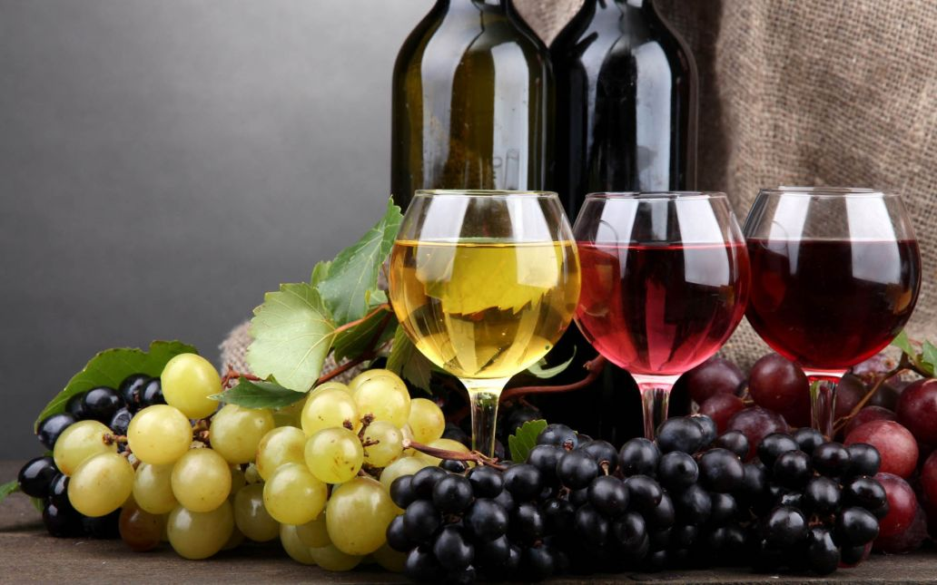 The most important convention dedicated to wine industry in Romania 7