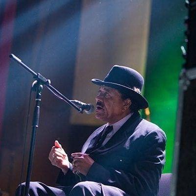 Alături de Sighișoara Blues International Festival, încă de la debut 1