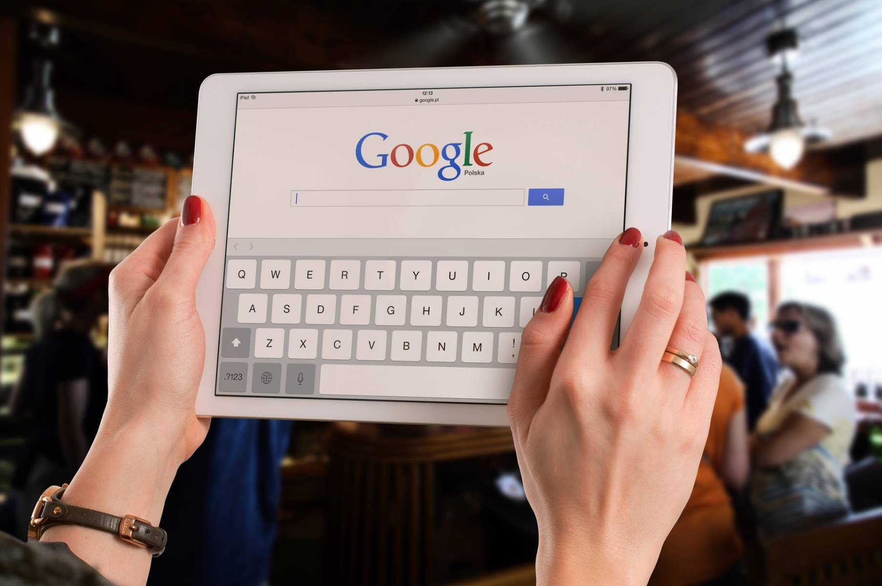 How do you build a Google Adwords Search campaign? 2