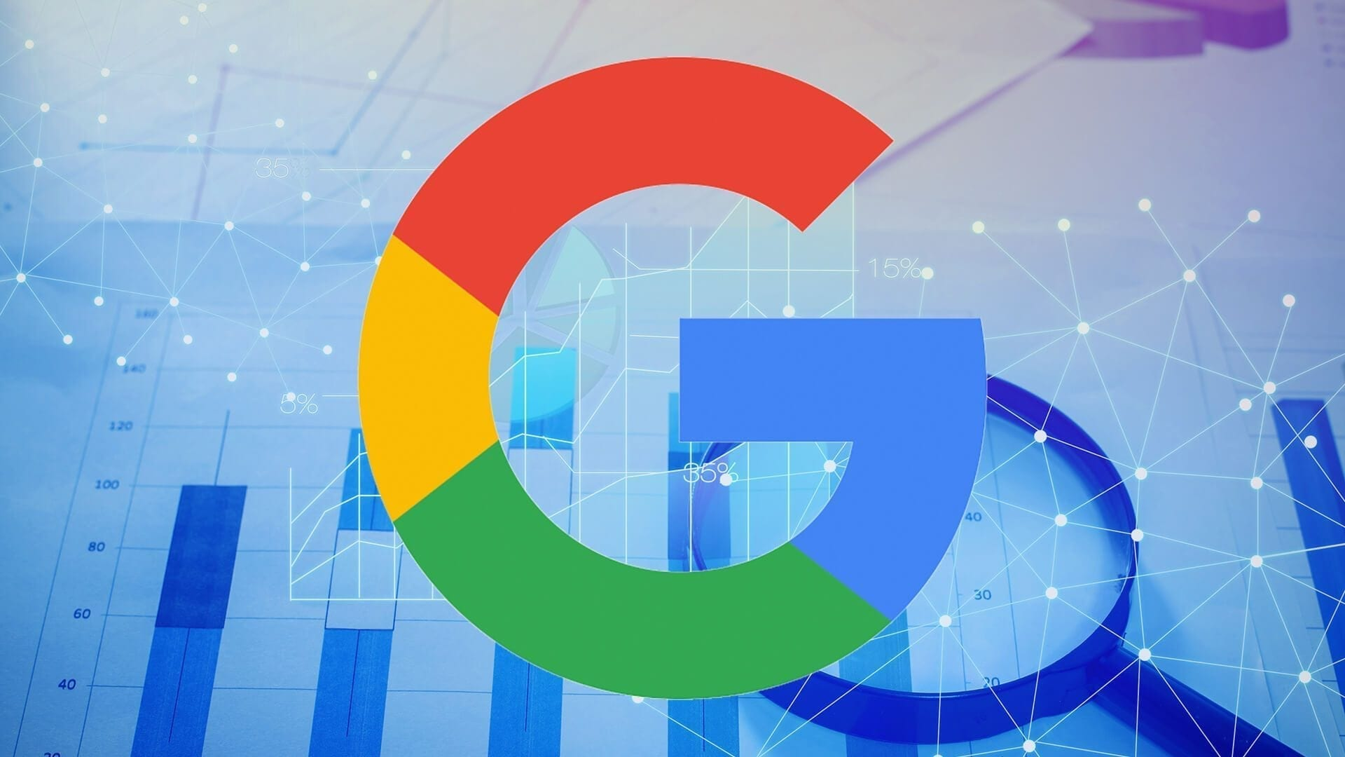 How do you build a Google Adwords Search campaign? 1