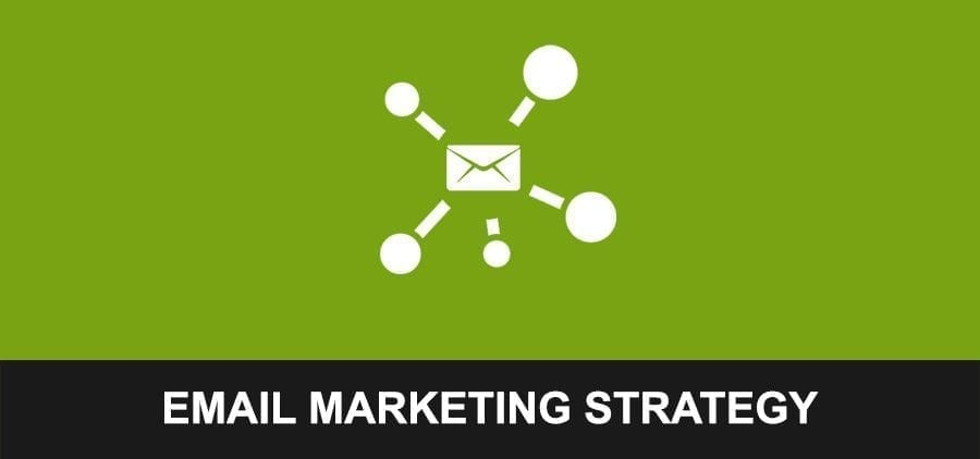 email_marketing_strategy