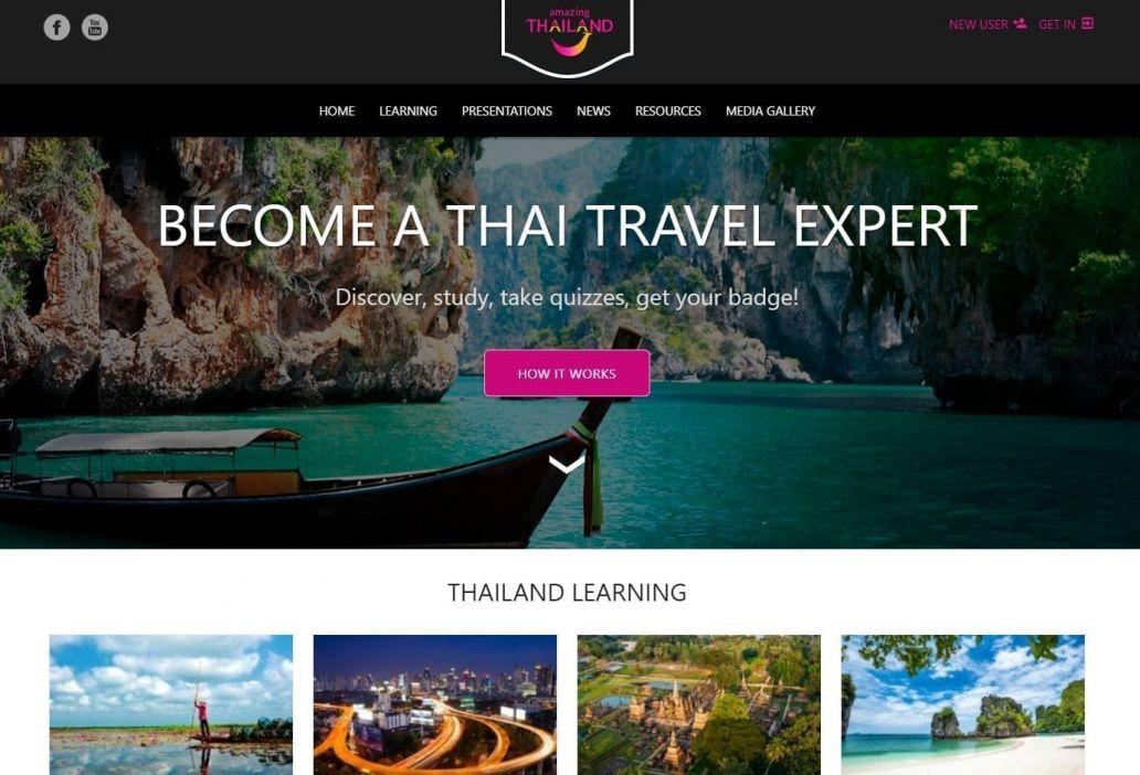 thailandatravel