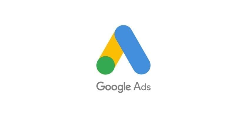 Google Adwords rebranding