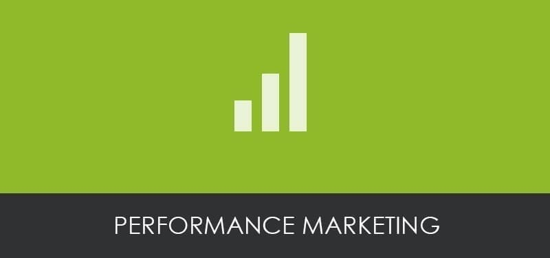 Performance Marketing și succesul în mediul online 1