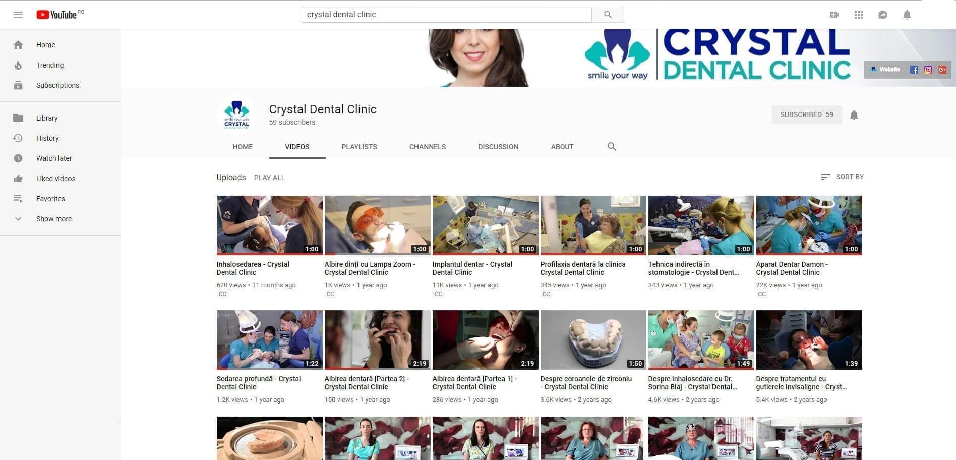 youtube_cdc