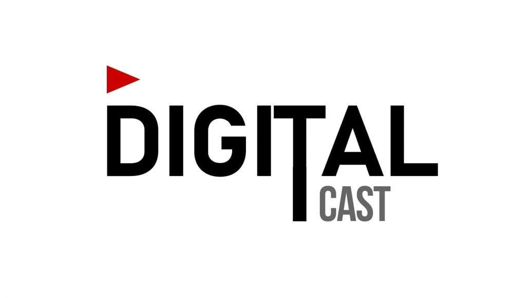 Digitalcast Video Blog