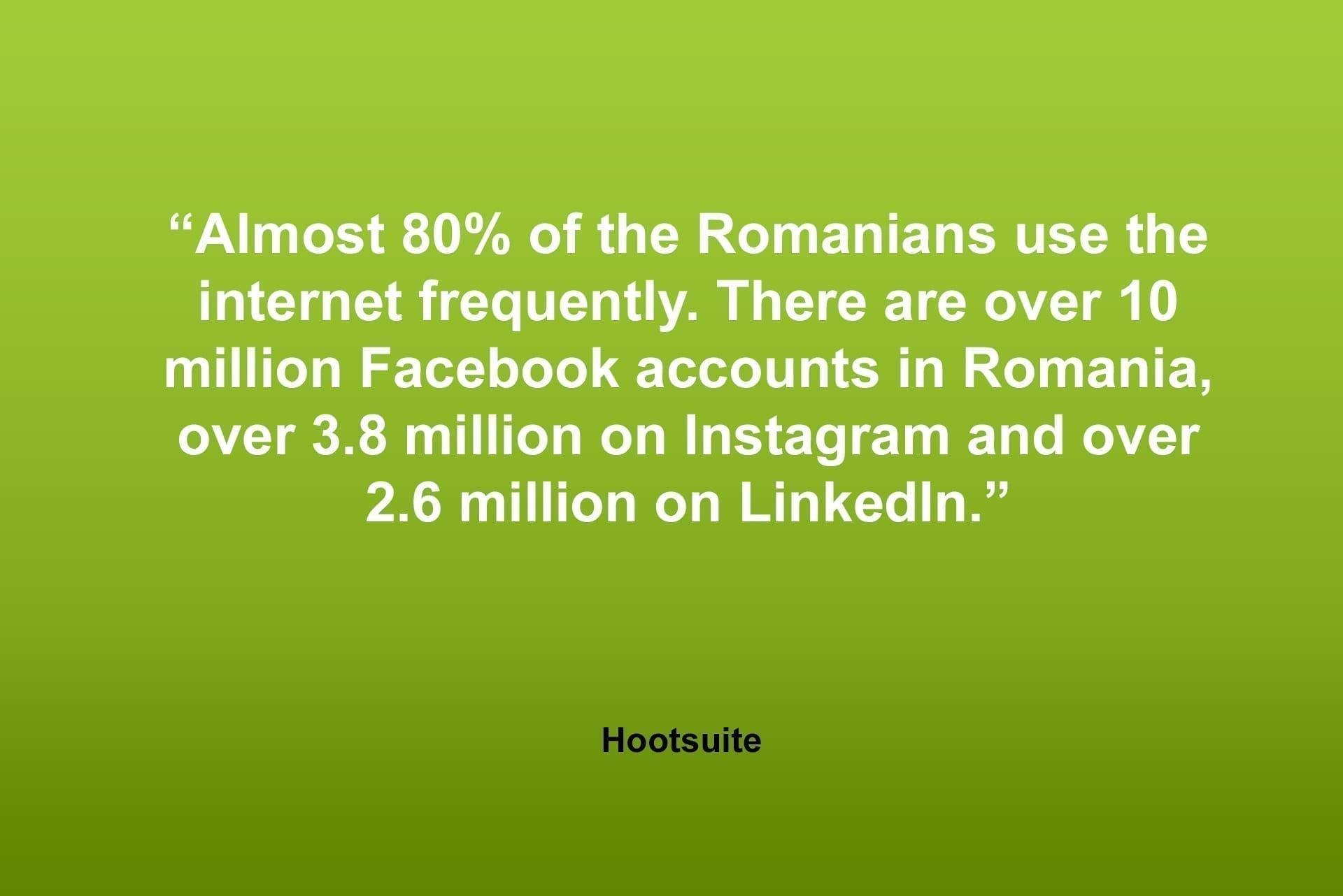 EN_social_media_romania