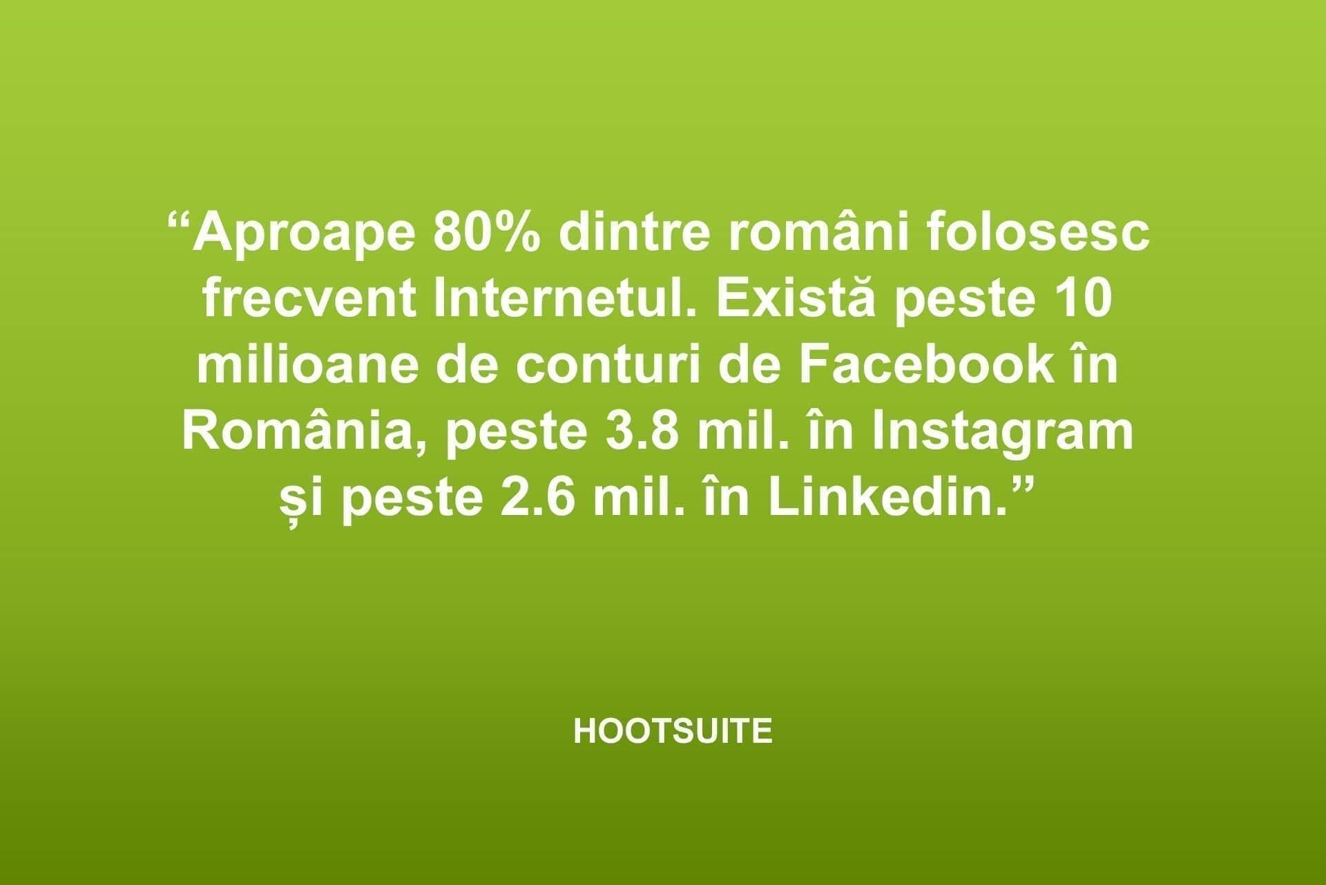 social_media_romania