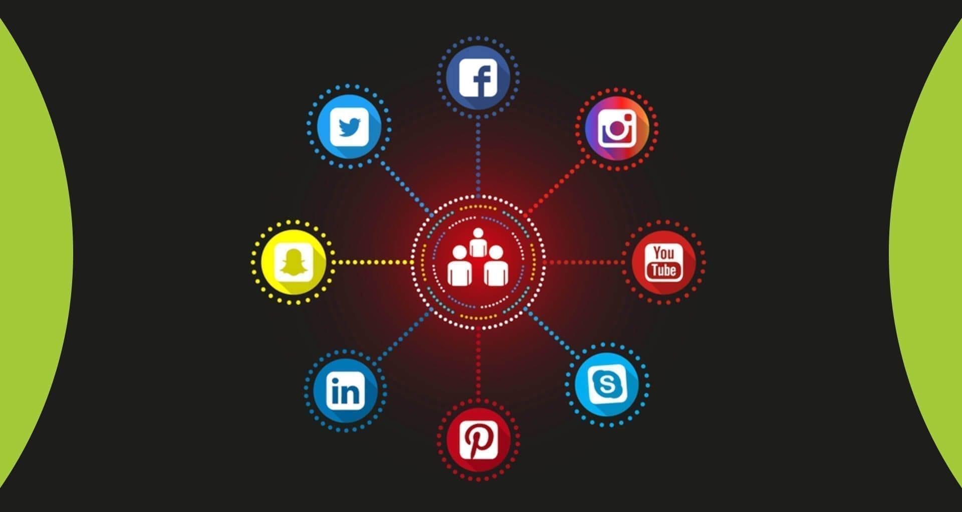 socialmedianicons