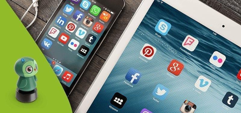 social_media_craftulet