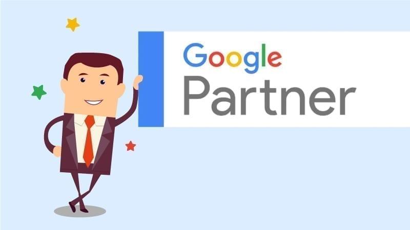 certificare-Google