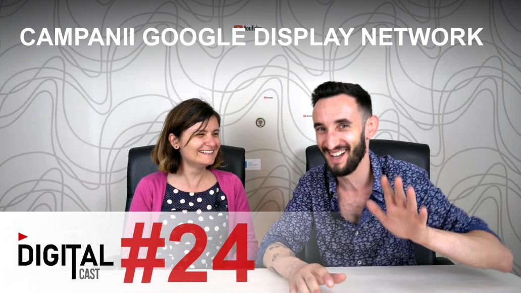 Campanii-Google-Display-Network