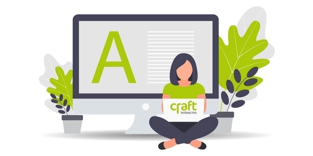 copywriting-si-designul