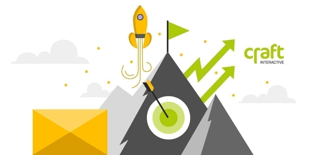 email marketing pentru afaceri