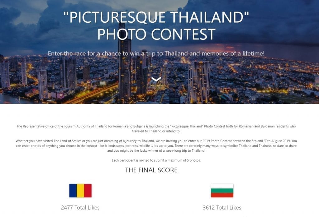 photocompetition_thailand