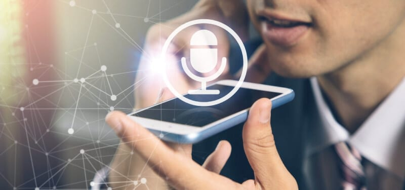 asistenti-personali-AI-marketing-digital