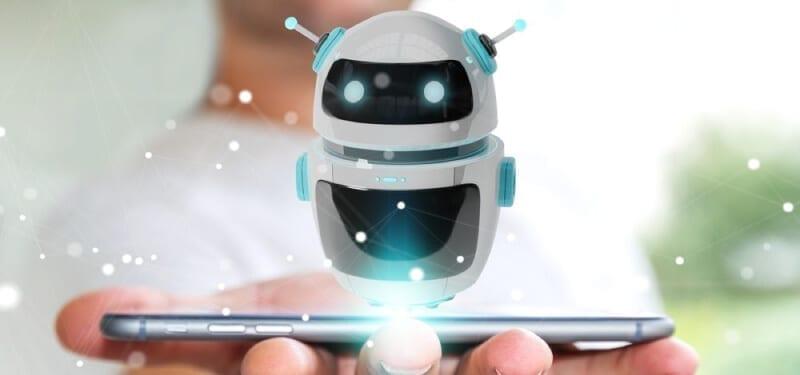chatbots-marketing-digital-2020