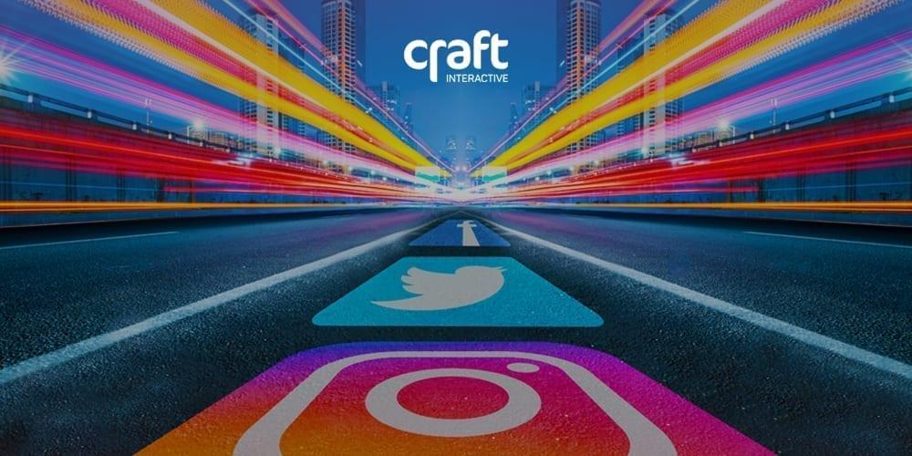 social media 2019 2020 cover