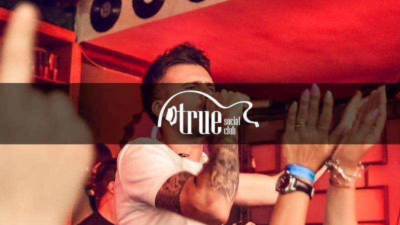 trueclub