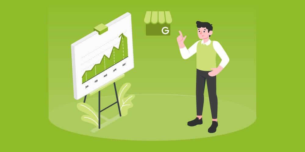 mybusiness-pentru-afaceri-locale-marketing