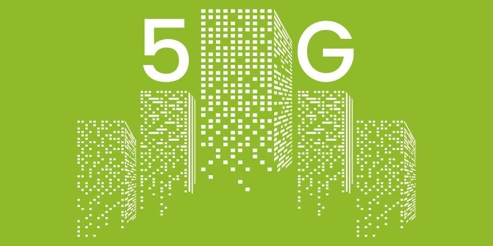 5G in Marketing