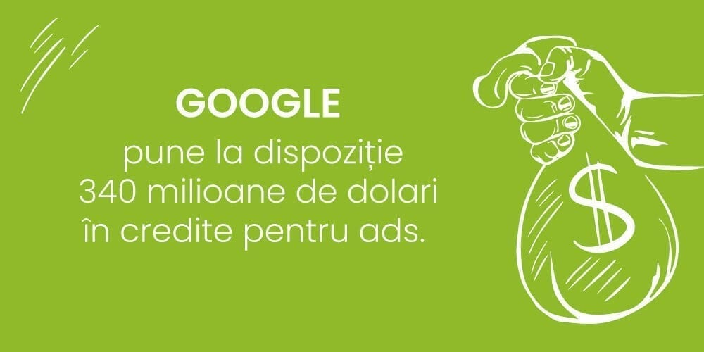Google-340-milioane