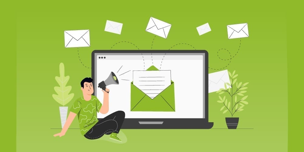 Email Marketing eficient 2