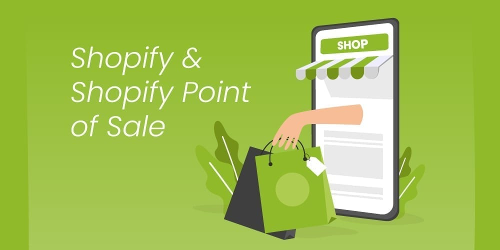 Shopify-&-Shopify-Point-of-Sale