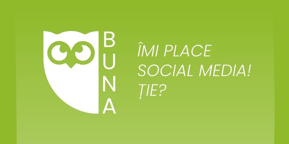 hootsuite-social-media
