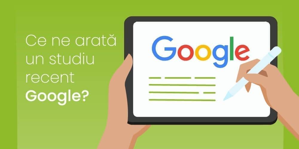studiu-recent-Google