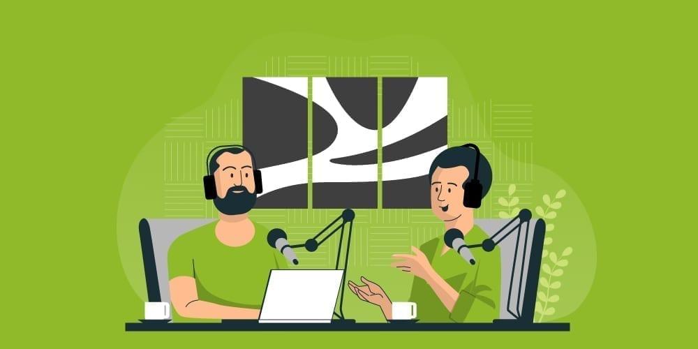 5-podcasts-pentru-marketeri,-antreprenori-și-iubitori-de-tehnologie