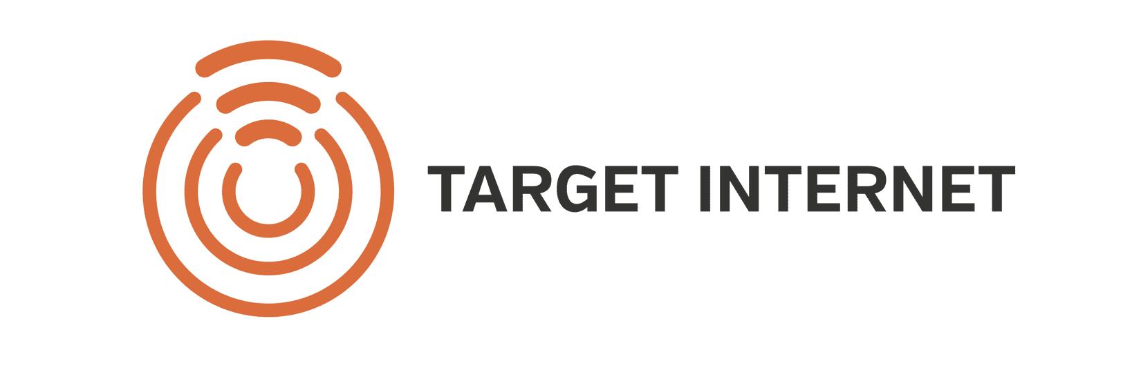 Target Internet