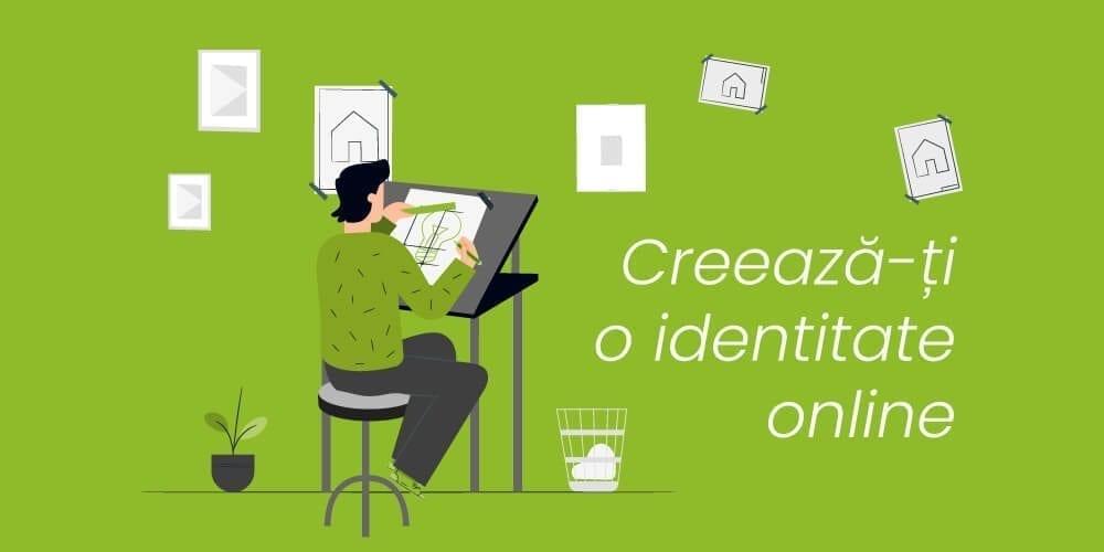 creează-ți-o-identitate-online