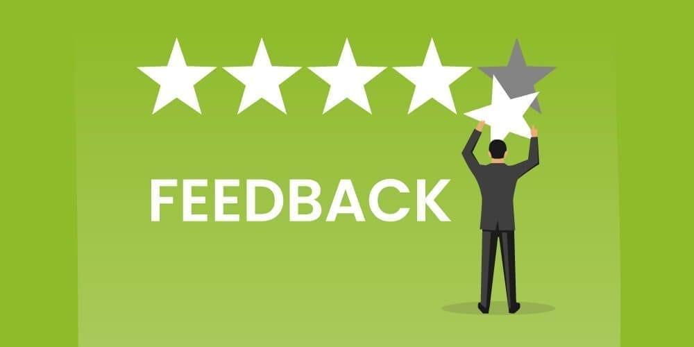 feedback-de-la-clienti