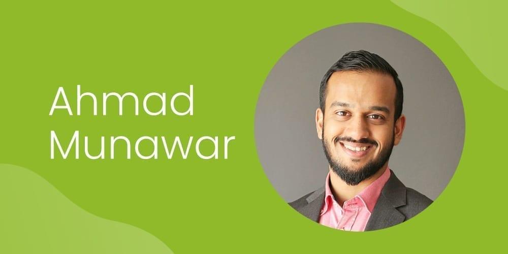 Ahmad-Munawar