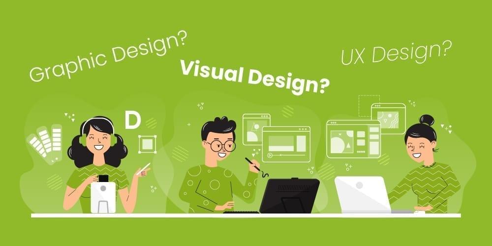 Tipuri-de-design-si-designeri
