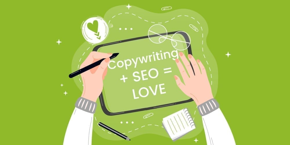 copywriting-si-SEO