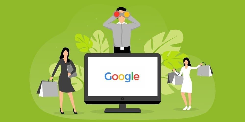 Lasă lumea să îți descopere afacerea cu Google Discovery 3