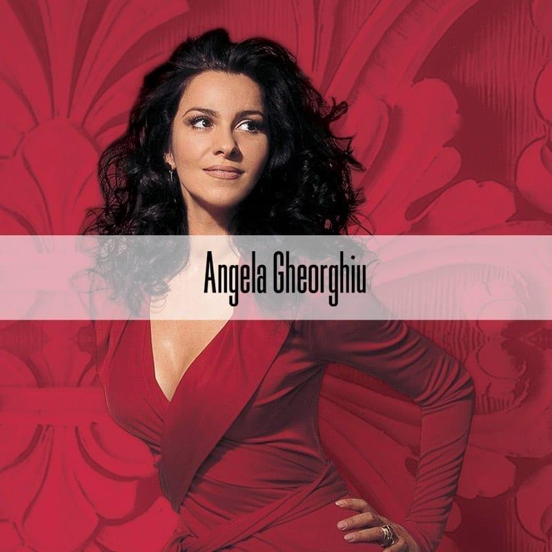 Angela Gheorghiu 1