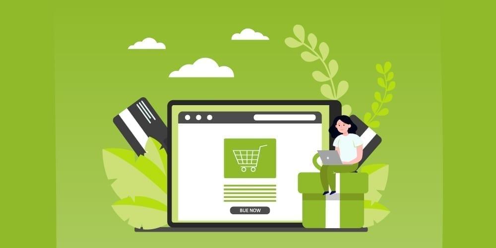 Ce nevoi au clienții de la magazinul tău online 2