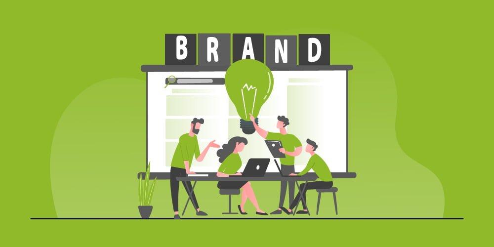 Managementul brandului