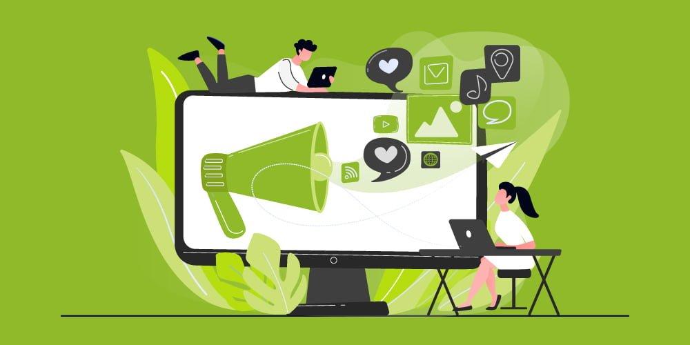 Marketing - componentă-socială-și-psihologică